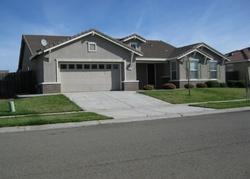 Pre-Foreclosure - Bronco Dr - Olivehurst, CA