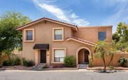 N 10th St Unit 2, Phoenix AZ