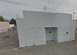 Pre-Foreclosure - 7th Ave - Olivehurst, CA