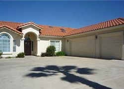 Pre-Foreclosure - Rutherford Rd - Ramona, CA