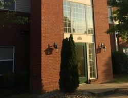 Pre-Foreclosure - Magnolia Ridge Ct Unit 202 - Louisville, KY