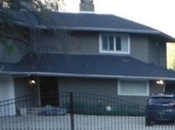 Via Serrano Ave, La Canada Flintridge CA
