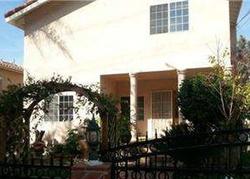 Pre-Foreclosure - Neola St - Los Angeles, CA
