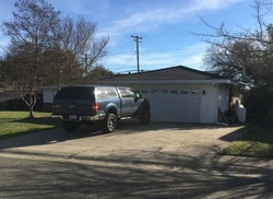 Pre-Foreclosure - Rambler Way - Sacramento, CA