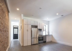 Pre-Foreclosure - Carroll St - Brooklyn, NY