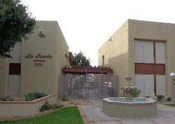 W TUCKEY LN UNIT 203, Phoenix, AZ