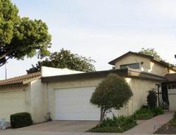 Clubhouse Ln, Santa Maria CA