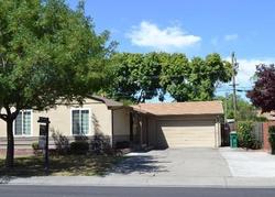 Pre-Foreclosure - Holiday Dr - Stockton, CA