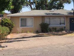 W 11th Ave, Escondido CA