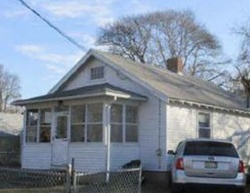 Pre-Foreclosure - Grove St - Hyannis, MA
