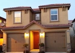 Pre-Foreclosure - Etchings Way - Clovis, CA