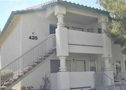 Mesa Blvd Unit 202, Mesquite NV