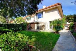 Burbank Blvd, Woodland Hills CA