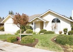 Purvis Ave, Clovis CA