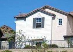 Pre-Foreclosure - Nicklaus Dr Unit 7a - Sylmar, CA