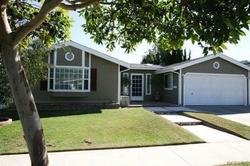 Santa Barbara Ave, Garden Grove CA