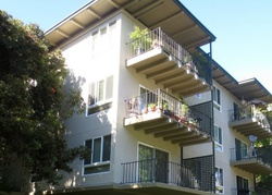 N Humboldt St , San Mateo CA