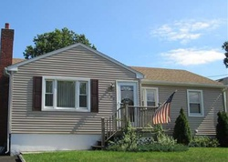 Pre-Foreclosure - York St - West Haven, CT