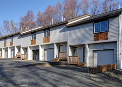 Pre-Foreclosure - E 79th Ave Apt 6 - Anchorage, AK