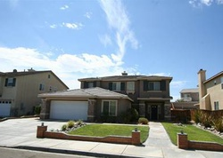 Pre-Foreclosure - Misty Path - Victorville, CA