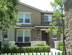 Pre-Foreclosure - Parkhouse Dr Unit 6 - Fontana, CA