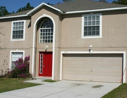 Pre-Foreclosure - Rattana Ct - Wesley Chapel, FL