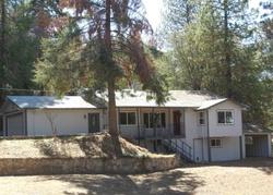 Road 426, Oakhurst CA
