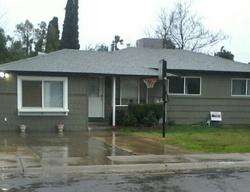 Bishop Way, Sacramento CA