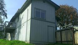 Pre-Foreclosure - Preston Pl - Cottonwood, CA
