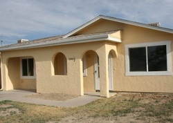 1/2 Wedgewood Dr, Grand Junction CO