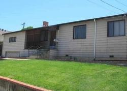 Vineyard Ave, Pleasanton CA