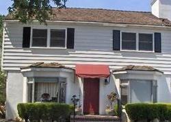 Sylvan St, Woodland Hills CA