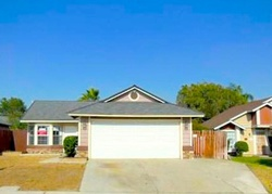 Pre-Foreclosure - Rancherias Dr - Fontana, CA