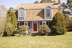 Welton Dr, Plymouth MA