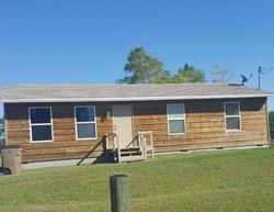 Pre-Foreclosure - Joponica Ave S - Lehigh Acres, FL