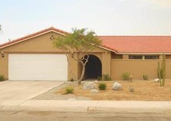 Pre-Foreclosure - Ovante Rd - Cathedral City, CA