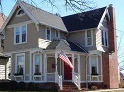 Pre-Foreclosure - Ellsworth Ave - New Haven, CT