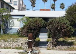 Pre-Foreclosure - Imperial Beach Blvd - Imperial Beach, CA