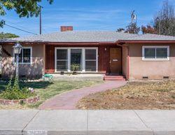 S Rupert Ave, Reedley CA