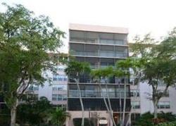 Environ Blvd , Fort Lauderdale FL