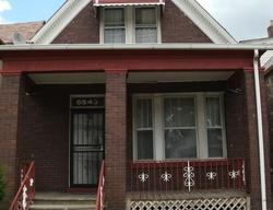 S Damen Ave, Chicago IL