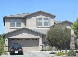 S 56th Ln, Laveen AZ