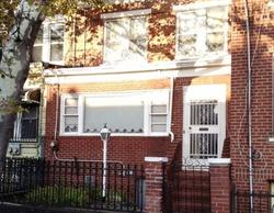 Georgia Ave, Brooklyn NY