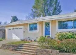 Pecan Ave, Orangevale CA