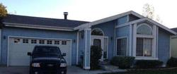 Pre-Foreclosure - Canyon View Dr - Canyon Country, CA