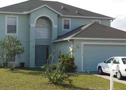 Royal Hills Cir, Winter Haven FL