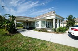 Citruswood Ln, Lakeland FL