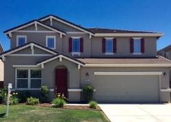 Devonshire Ln, Lincoln CA