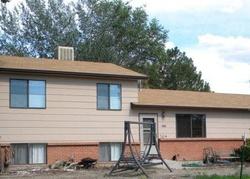 30 Rd, Grand Junction CO