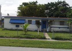 Nw 195th St, Opa Locka FL